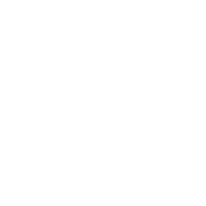 American University of the Caribbean