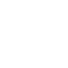 Florida Mechanical Agricultural University